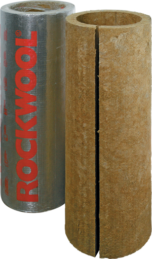 pipes_rockwool_100